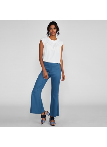 Vekem-Limited Edition Pantolon